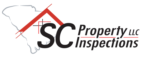 SC Property Inspections LLC