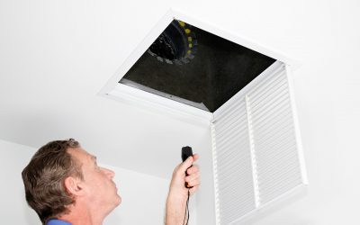 Why Homebuyers Need a Home Inspection
